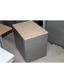 Kancelársky kontajner Techo pod stôl