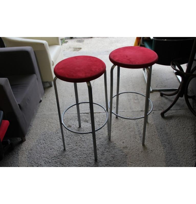 Stolička barová od výrobce Kinnarps