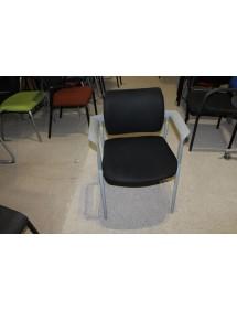 Zasedací kancelářská židle výrobce LD