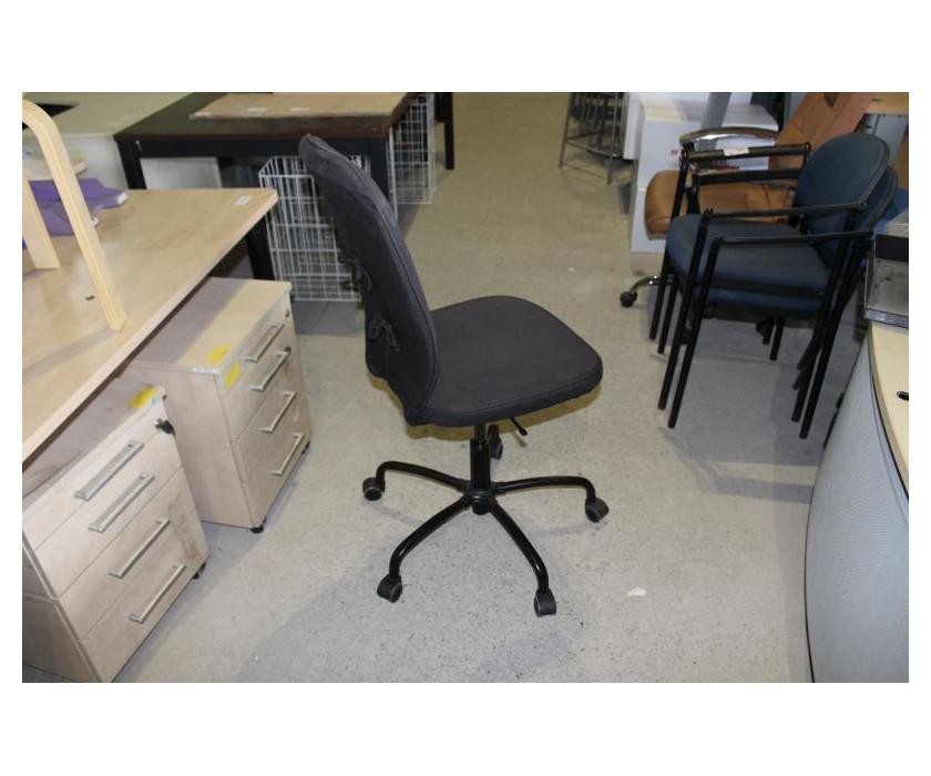 997d03fc7 Koliesková stoličky IKEA | bazár kancelárskeho nábytku | Beka Bazár