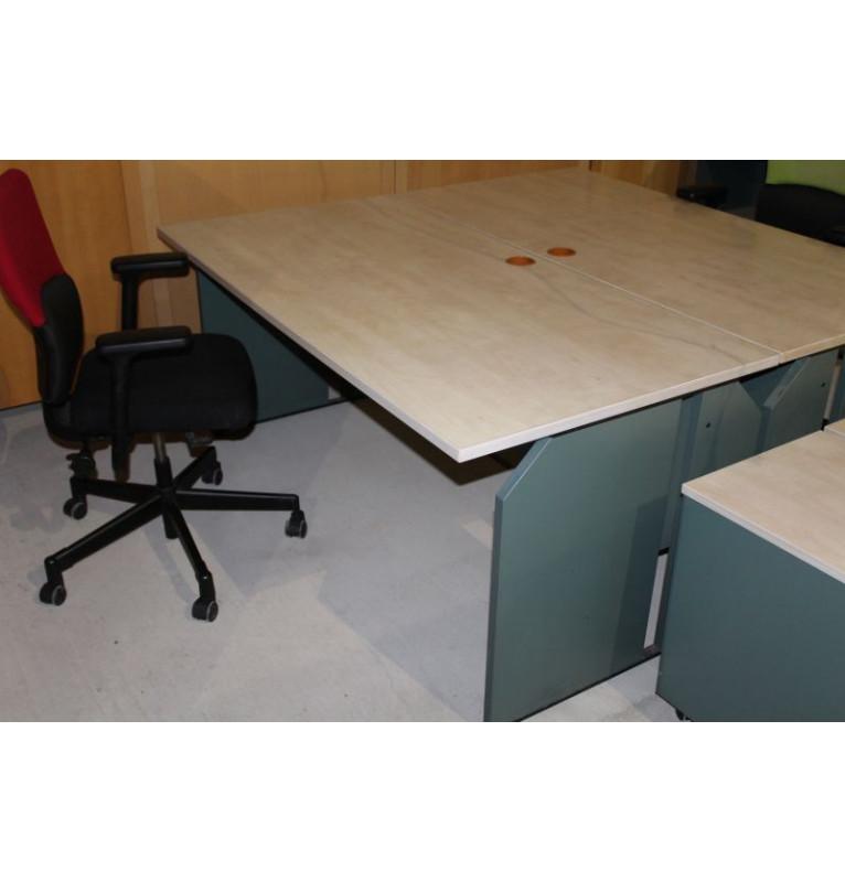 Kancelářský stůl od výrobce PFD
