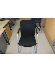 Kancelářská zasedací židle Konig+Neurath