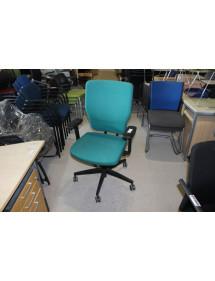 Kancelárska koliesková stolička od výrobcu RIM