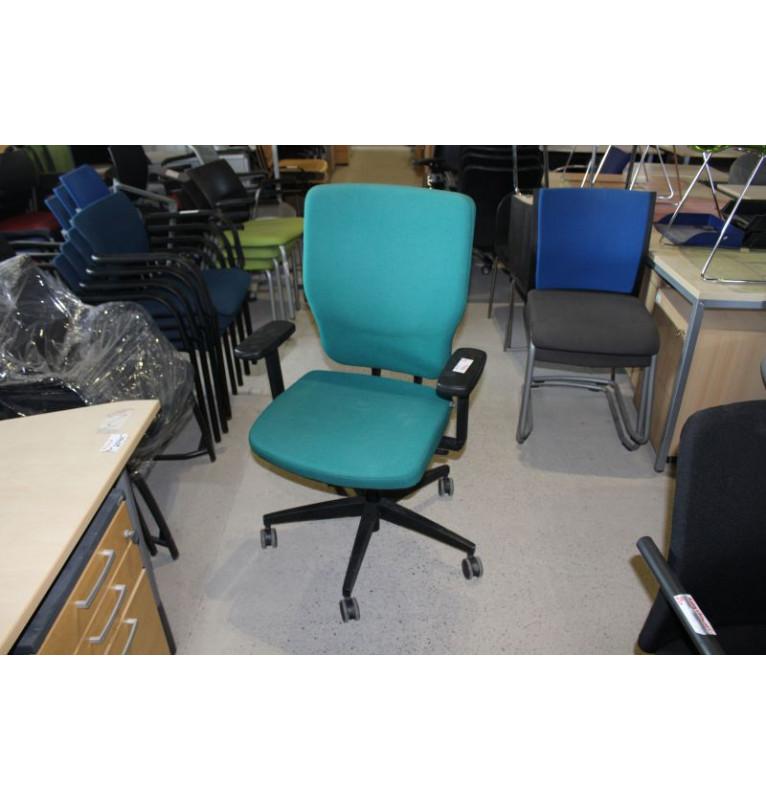 Kancelářská kolečková židle od výrobce RIM