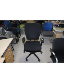 Kancelárska koliesková stolička RIM