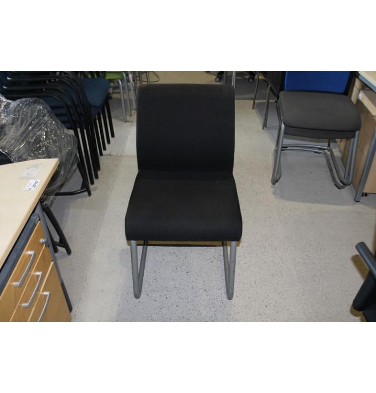 Zasedací kancelářská židle Steelcase