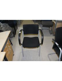Kancelárska zasadacie stolička výrobcu LD