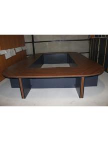 Veľký rokovací - konferenčný stôl Neoce