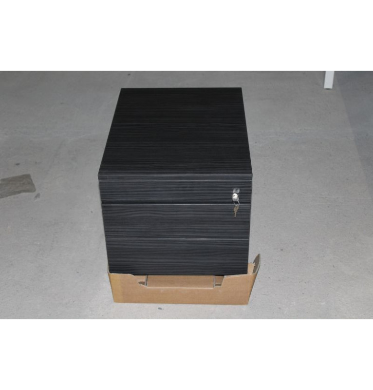 Kancelářské kontejnery od výrobce TECHO