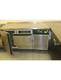Kompletní kuchyňské gastro vybavení