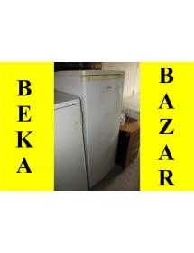 Střední lednice od výrobce Guzzanti