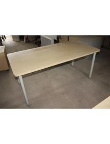 Kancelářský stůl na kolečkách Steelcase Marl
