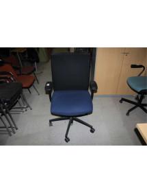 Kolečková židle od výrobce RIM