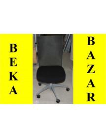Kancelářské židle výrobce Steelcase