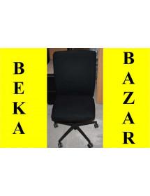 Kolieskové kancelárske stoličky RIM