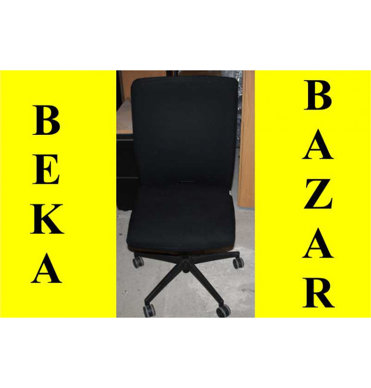 Kolečkové kancelářské židle RIM