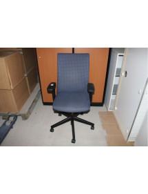 Kolečková židle výrobce Conforto
