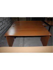 Kancelářské stoly výrobce HOBIS
