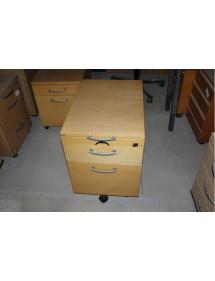 Kancelářské kontejnery EFG bazar