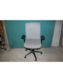 Kolečková židle KONIG+NEURATH bazar