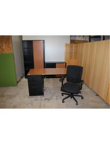 Kancelársky nábytok zostava TECHO