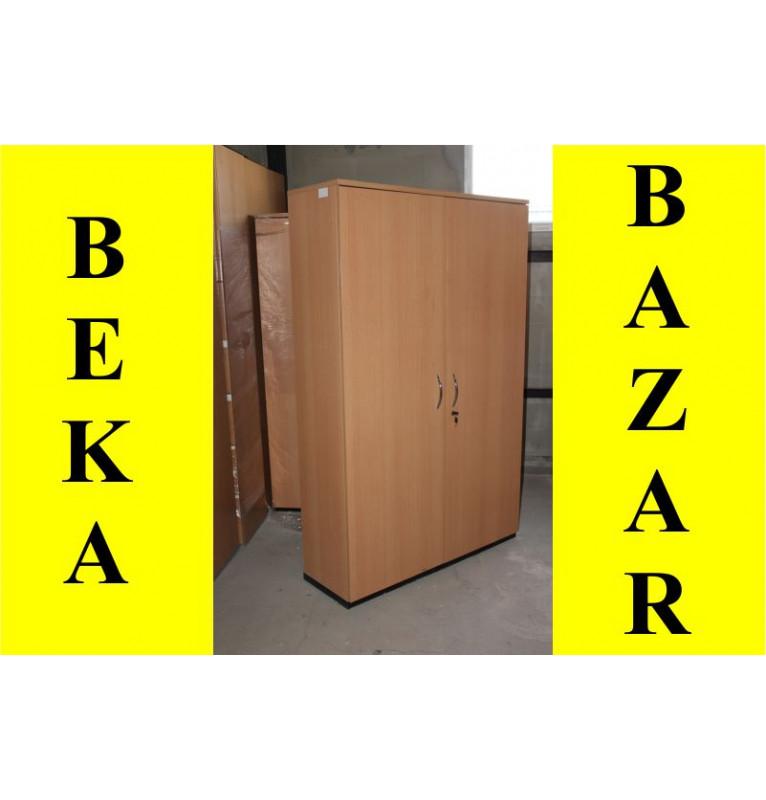 Velká regálová skříň Werndl bazar