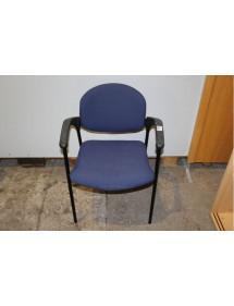 Prísediaci kancelárske stoličky bazár