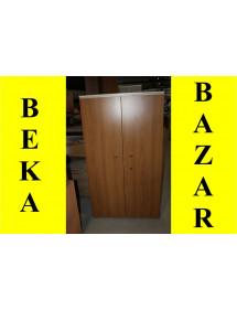 Kancelářská skříň Las Mobili bazar