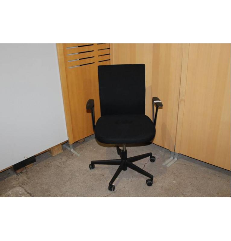 Kancelářská kolečková židle Vitra