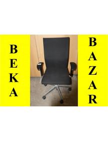 Kolečková židle LD Seating bazar
