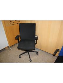 Kolečková židle od výrobce RIM bazar