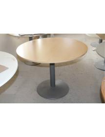 Kancelářský přísedící stolek bazar