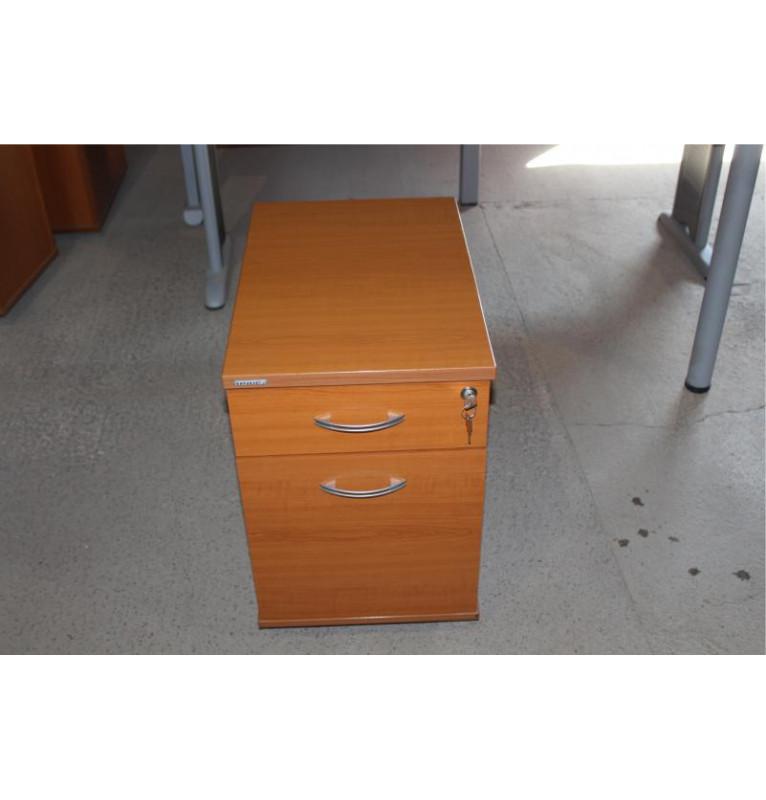 Kancelářský kontejner pod stůl HOBIS