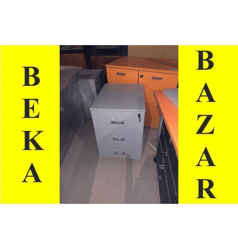 Kancelářský kontejner pod stůl