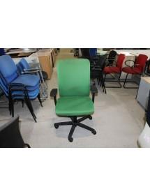 Kancelárska koliesková stolička Konig + Neurath