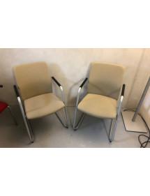 Kancelárska zasadacie stolička König + Neurath