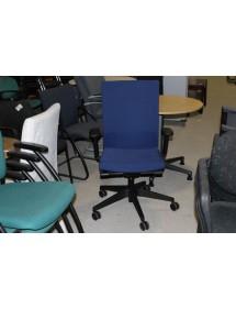 Značková kancelářská kolečková židle Profim