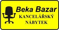 bekabazar.cz